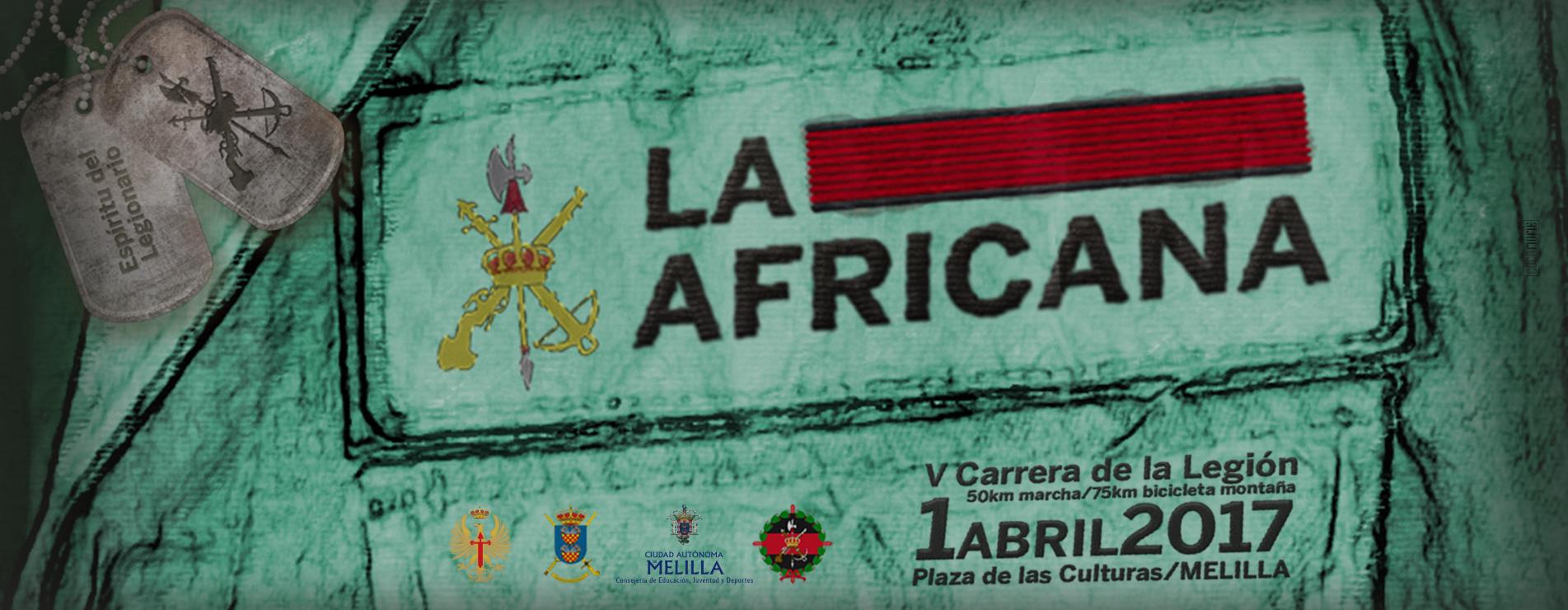 Africana-2017-web